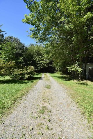 Photo 12: 9234 HIGHWAY 101 in Brighton: 401-Digby County Residential for sale (Annapolis Valley)  : MLS®# 202123659
