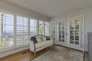 Photo 22: LA JOLLA House for sale : 4 bedrooms : 1601 Kearsarge Road