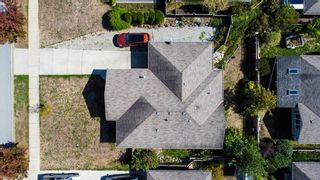 Photo 30: 6351 TYLER Road in Sechelt: Sechelt District House for sale (Sunshine Coast)  : MLS®# R2619563