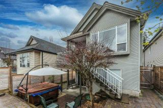 Photo 15: 22808 116 Avenue in Maple Ridge: East Central House for sale : MLS®# R2562925