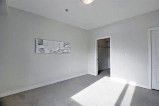 Photo 26: 103 35 STURGEON Road: St. Albert Condo for sale : MLS®# E4259292