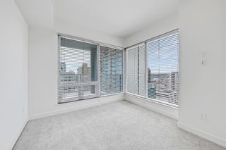 Photo 15: 2101 930 6 Avenue SW in Calgary: Downtown Commercial Core Apartment for sale : MLS®# A1118697