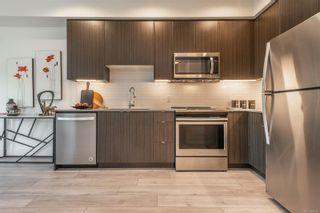 Photo 7: 206 991 McKenzie Ave in Saanich: SE Lake Hill Condo for sale (Saanich East)  : MLS®# 884794
