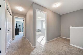 Photo 18: 16811 64 Street in Edmonton: Zone 03 House Half Duplex for sale : MLS®# E4264177
