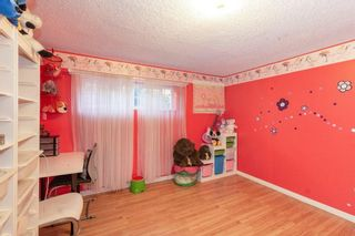 Photo 16: 8655 GILLEY Avenue in Burnaby: South Slope House for sale (Burnaby South)  : MLS®# R2579039