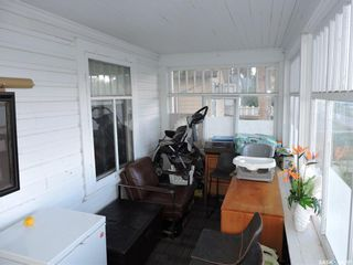 Photo 2: 1021 I Avenue South in Saskatoon: King George Residential for sale : MLS®# SK871341