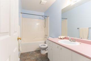 Photo 20: 969 Bray Ave in : La Langford Lake Half Duplex for sale (Langford)  : MLS®# 880255