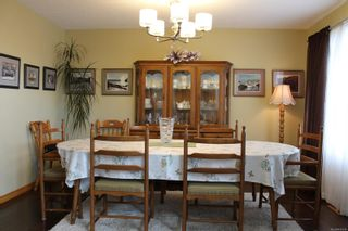 Photo 8: 6108 Whitney Pl in : Du East Duncan House for sale (Duncan)  : MLS®# 859334
