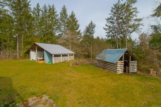 Photo 5: 648 Nanaimo River Rd in : Na Extension House for sale (Nanaimo)  : MLS®# 871637