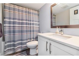 """Photo 33: 16513 25 Avenue in Surrey: Grandview Surrey House for sale in """"Plateau Grandview Heights"""" (South Surrey White Rock)  : MLS®# R2539834"""