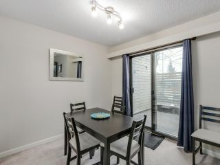 "Photo 8: 106 6105 KINGSWAY in Burnaby: Highgate Condo for sale in ""HAMBRY COURT"" (Burnaby South)  : MLS®# R2050265"