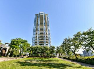 Main Photo: 2007 9888 CAMERON Street in Burnaby: Sullivan Heights Condo for sale (Burnaby North)  : MLS®# R2628823