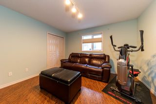 Photo 24: 23 ORLANDO Drive: St. Albert House for sale : MLS®# E4266421