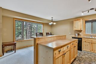 Photo 26: 337 Casale Place: Canmore Detached for sale : MLS®# A1111234