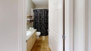 Photo 22:  in Edmonton: Zone 53 House Half Duplex for sale : MLS®# E4227845