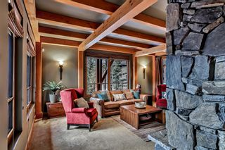 Photo 36: 865 Silvertip Heights: Canmore Detached for sale : MLS®# A1134072