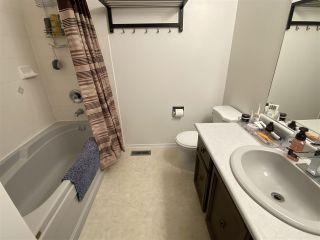 Photo 8: 10607 24 Avenue in Edmonton: Zone 16 House for sale : MLS®# E4227205