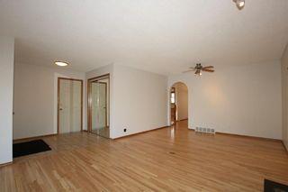 Photo 6: 22 WEST COPITHORNE Place: Cochrane House for sale : MLS®# C4121744
