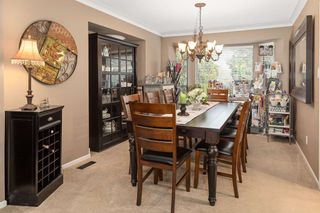 "Photo 11: 1180 CASTLE Crescent in Port Coquitlam: Citadel PQ House for sale in ""CITADEL"" : MLS®# R2536893"