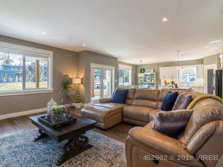 Photo 13: 7268 LAKEFRONT DRIVE in LAKE COWICHAN: Z3 Lake Cowichan House for sale (Zone 3 - Duncan)  : MLS®# 452002