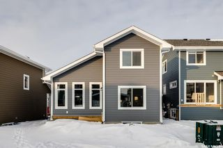 Photo 30: 2014 Stilling Lane in Saskatoon: Rosewood Residential for sale : MLS®# SK840133