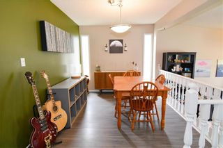 Photo 8: 199 Leahcrest Crescent in Winnipeg: Maples Residential for sale (4H)  : MLS®# 202114158