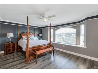 Photo 18: 12677 61B Avenue in Surrey: Panorama Ridge House for sale : MLS®# R2599969