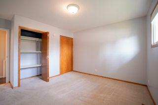 Photo 21: 36 Radisson Ave in Portage la Prairie: House for sale : MLS®# 202119264