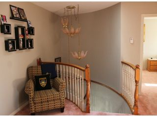"Photo 9: 12272 68 Avenue in Surrey: West Newton House for sale in ""West Newton"" : MLS®# F1402424"