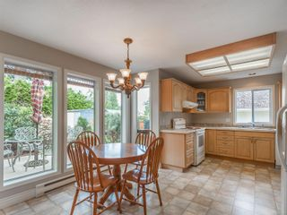 Photo 13: 6131 Greenwood Pl in Nanaimo: Na North Nanaimo House for sale : MLS®# 874918