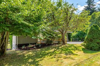 Photo 26: 861 Homewood Rd in : CR Campbell River Central House for sale (Campbell River)  : MLS®# 883162