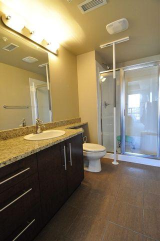 Photo 16: 702 6608 28 Avenue in Edmonton: Zone 29 Condo for sale : MLS®# E4264239