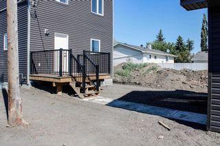 Photo 44: 13327 66 Street in Edmonton: Zone 02 House for sale : MLS®# E4252612