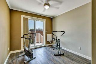 "Photo 15: 7 20799 119 Avenue in Maple Ridge: Southwest Maple Ridge Condo for sale in ""Meadow Ridge Estates"" : MLS®# R2599280"