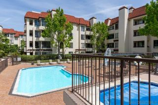 Photo 30: MISSION VALLEY Condo for sale : 3 bedrooms : 5865 Friars Rd #3303 in San Diego