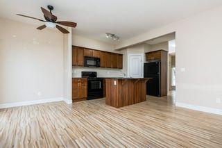 Photo 10: 26 15151 43 Street in Edmonton: Zone 02 House Half Duplex for sale : MLS®# E4220259