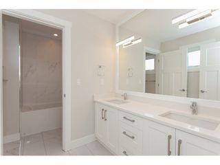 Photo 16: 24279 112 Avenue in Maple Ridge: Cottonwood MR House for sale : MLS®# R2223291