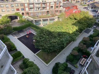 Photo 14: 808 4078 KNIGHT Street in Vancouver: Knight Condo for sale (Vancouver East)  : MLS®# R2401251