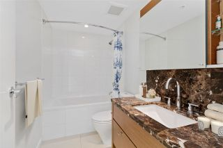 Photo 10: 6332 ASH Street in Vancouver: Oakridge VW Townhouse for sale (Vancouver West)  : MLS®# R2570308