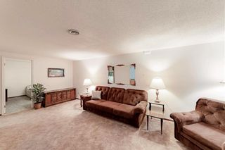 Photo 14: 26 Leahcrest Crescent in Winnipeg: Maples Residential for sale (4H)  : MLS®# 202011637