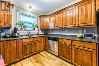Photo 13: 24 Shaw Street in St. John's: House for sale : MLS®# 1232000
