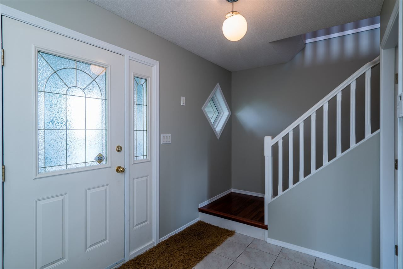 """Photo 2: Photos: 6702 WESTMOUNT Crescent in Prince George: Lafreniere House for sale in """"WESTGATE"""" (PG City South (Zone 74))  : MLS®# R2112583"""