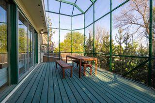 Photo 3: 7850 JASPER Avenue in Edmonton: Zone 09 House for sale : MLS®# E4248601