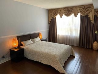 Photo 18: 410 7 Townsgate Drive in Vaughan: Crestwood-Springfarm-Yorkhill Condo for sale : MLS®# N5125672