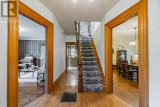 Photo 8: 51 PERCY  ST in Cramahe: House for sale : MLS®# X5323656