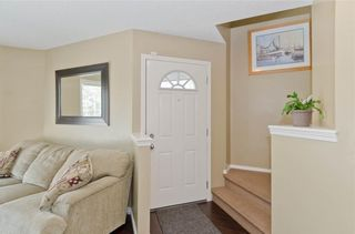 Photo 2: 159 Cranberry Green SE in Calgary: Cranston House for sale : MLS®# C4123286