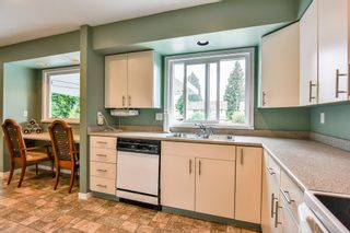 Photo 6: 10843 85A Avenue in Delta: Nordel House for sale (N. Delta)  : MLS®# R2187152