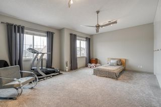 Photo 21: 1887 Panatella Boulevard NW in Calgary: Panorama Hills Detached for sale : MLS®# A1093201