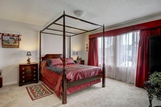 Photo 13: 53 Legacy Terrace SE in Calgary: Legacy Detached for sale : MLS®# A1098878