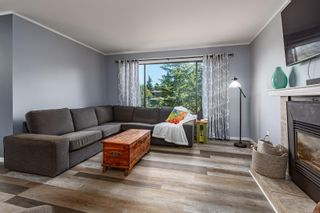 Photo 12: 4315 Briardale Rd in : CV Courtenay South House for sale (Comox Valley)  : MLS®# 885605